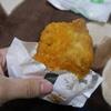 【鶏】コンビニのフライドチキンを食べ比べた。(ファミリーマート・ローソン・セブンイレブン)