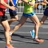 速く走れるようになるマラソンの方程式