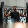 【インバーデッドロウ】怪我しない肩を作る!肩の健康と姿勢改善に必須のトレーニング方法!