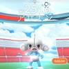 【ポケモンGO】アサナンにチャレンジ!!【レイドバトル】