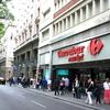 【バルセロナのスーパーマーケット】おすすめ商品