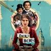 映画 エノーラ・ホームズの事件簿