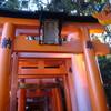 京都で初詣2010