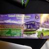 ネパール6日目①〜カトマンズからポカラまでのバスチケット購入〜 世界一周307日目★前編