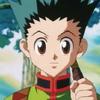 【1990年代~】週刊少年ジャンプアニメ化作品を振り返る その④【最終回】