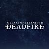 Pillars of Eternity II: Deadfire【感想・レビュー】