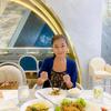 タイ生活っていいね♬タイ料理って美味しいね♬@セントラル・フロレスタ(Central Floresta Phuket)