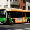 東京都交通局 N-C236