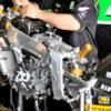 ★Moto3クラスのエンジンは買い上げ方式からレンタル方式へ