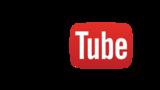 YouTube、スキップ出来ない30秒広告廃止へ