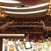 フィルハーモニックアンサンブル管弦楽団@サントリーホール