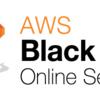 【AWS Black Beltまとめ】AWS re:Invent 2017 Recap Machine Learning / Database #awsblackbelt
