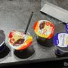 親の介護 #130 「プリン」と「ヨーグルト」を食べるようになった!