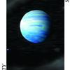 アストロオラクルカード 海王星について