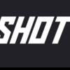 NBA Top Shotの使い方・買い方・売り方 (NFT初心者用)
