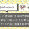 【#2 論文解説】GAN, Conditional GAN