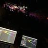 DAWソフトは超高度な音楽再生装置!作曲以外にも活用しよう。