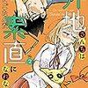 ドグラマグラ妙子のメンタルファンタジーの2巻の感想です?!