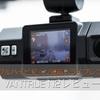 高画質フルハイビジョン+HDR対応  Vantrue OnDash N2 デュアルドライブレコーダー レビュー