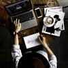 書類通過率100%の履歴書、職務経歴書のつくり方