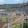 金沢総合車両所運用研修センターを見る