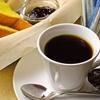 【オススメ5店】軽井沢(長野)にあるコーヒーが人気のお店