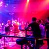 バリのナイトクラブに行ってみた!! #25