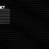 『Hacknet』 気分(だけ)はスーパーハカーなハッキングシミュレーター