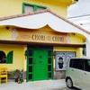 【チョリチョリ】富山では珍しい「南インドのカレー」が食べられるお店【カレー屋さん】