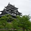 島根県・城山稲荷神社