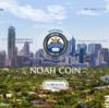 ノアコインはフィリピン独立記念日である6月12日に世界5箇所の大手取引所に同時上場される予定
