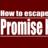 「プロミス地獄」に落ちないための基本事項を書いておきます