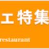シェラトングランデ東京ベイホテル グランカフェ ランチブッフェ!