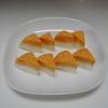 ゆでたまごをおしゃな前菜サラダに簡単アレンジ