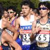 第97回東京箱根間往復大学駅伝競走予選会:本選は2021年1月2日開幕