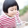 むくむことを気にして水分補給を控えていませんか?お水を飲むことはとても意味があるんです!
