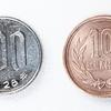 雇用統計動かん:ドル円110円はいかへんの?