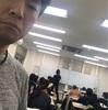 あー、また俺たちの塾が強くなっちゃうよ。松江塾。凄い塾だった。良い塾がこんな近くにあったんだなー