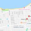 人生オワタカの冒険~キューバ編~三日目③ハバナの両替所は混んでいる