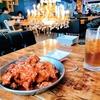 【レストラン】気軽にオシャレに韓国料理を楽しみたいならビョルジャンがオススメ!