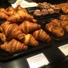 スタイリッシュでカッコいいお店が素敵、デ・ガトー・エ・デュ・パン。