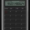 illimani Calculator & Timer リリース