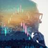 ソフトバンク証券子会社、IPO株販売でみずほと協業-23年度黒字化