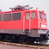 Rivarossi HR2479 DBAG 171 013-6 Ep.5 その1