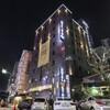 ホテル ステイ 53 - 光州出張時の利用にお勧め!洗練されたデザインホテル