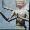 CF『興福寺 阿修羅像』 仏像界のアイドル