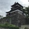 丸岡城(36)-福井城巡り⑦