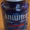 Allimax社 アリウルトラカプセル 360 mg 30カプセル(白濁量対策)