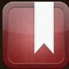 【iPod touch】アプリ「Momento」/Twitter、Instagram、Last.fmなどのSNSログを1箇所に集約する
