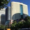 【上海】高島屋そば&駅近の便利な立地。グーベイガーデンホテル 古北湾大酒店
